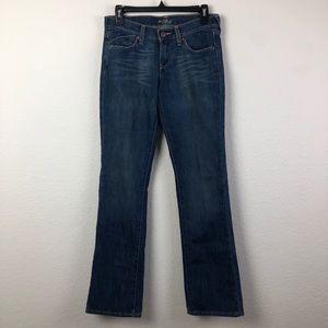 Old Navy The Flirt Jeans Size 6